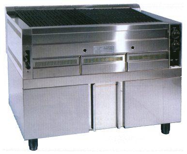 Pietra lavica caratteristiche frusta per impastare cemento - Cucinare con la pietra lavica ...